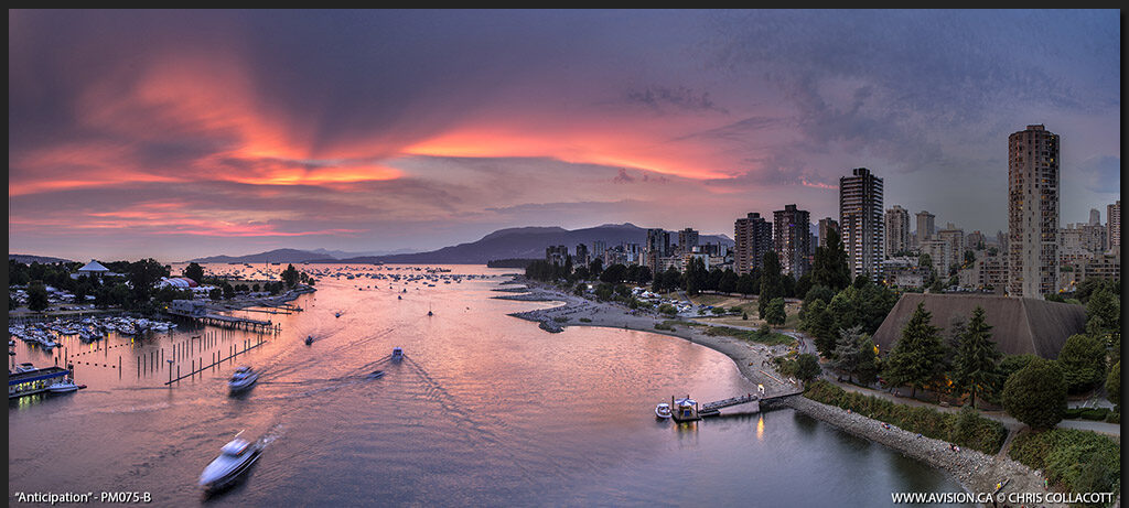 PM075-B-Anticipation-English-Bay-Vancouver-BC-Canada-Chris-Collacott copy