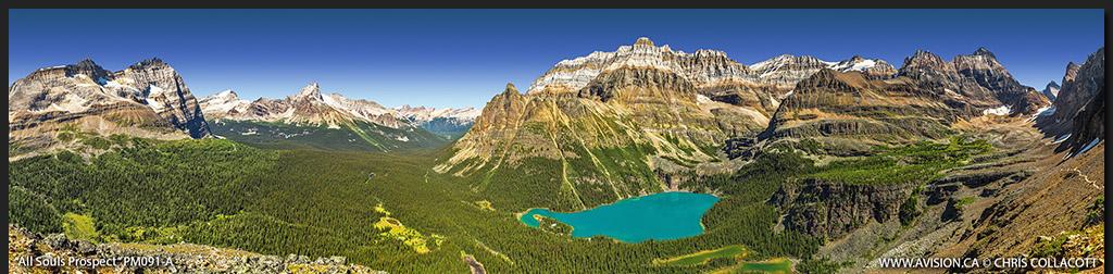 PM091-A-All-Souls-Prospect-Lake-Ohara-Yoho-National-Park-BC-Canada-Chris-Collacott