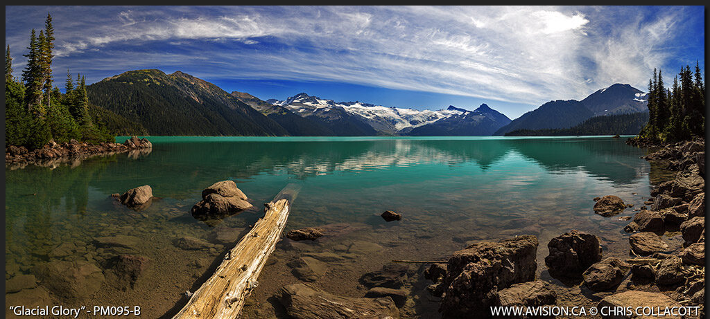 PM095-B-Glacial-Glory-Garibaldi-Provincial-Park-Lake-Garibaldi-Chris-Collacott copy