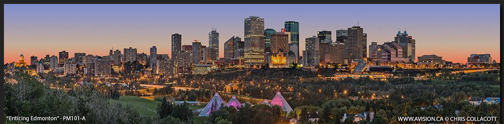 PM101-A-Enticing-Edmonton-AB-Canada-Chris-Collacott