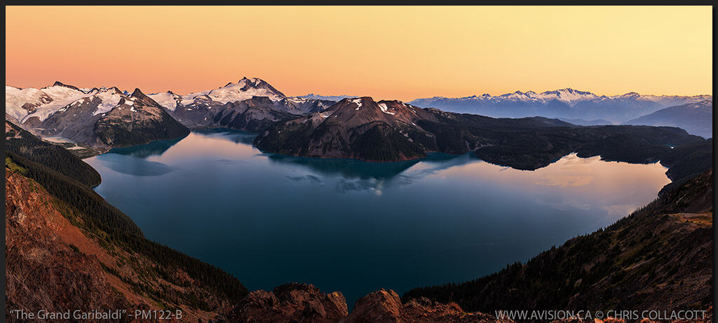 PM120-B-Garibaldi-Lake-Provincial-Park-BC-Canada-Chris-Collacott copy