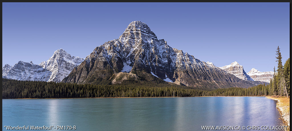 PM170-Wonder-Waterfoul-Lake-Banff-National-Park-Alberta-Canada-Chris-Collacott copy
