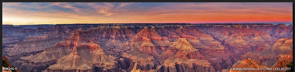 PM240-A-Loki-Point-Grand-Canyon-Panoramic-Photo-Chris-Collacott