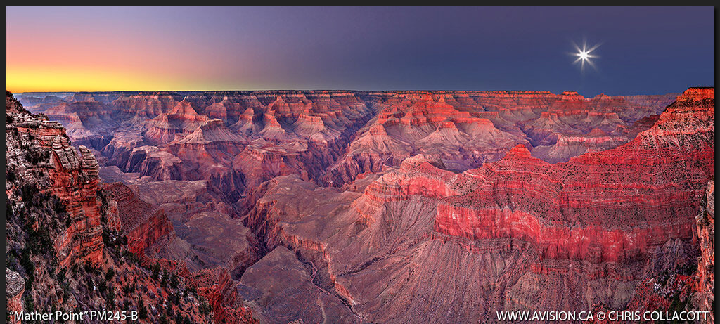 PM245-B-Mather-Point-Grand-Canyon-Panoramic-Photo-Chris-Collacott copy