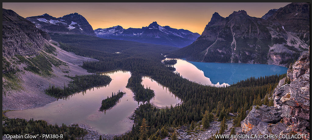 PM380-B-Opabin-Glow-Lake-Ohara-Yoho-National-Park-Chris-Collacott copy