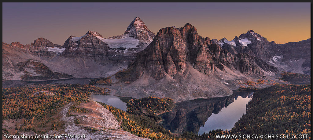 PM410-B-Astonishing-Assiniboine-Yoho-Provincial-Park-BC-Chris-Collacott copy