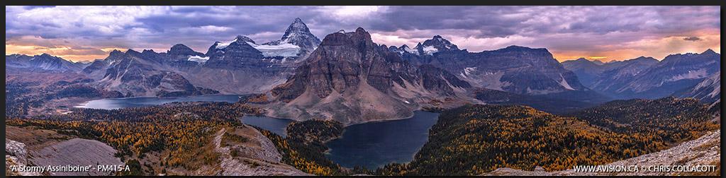 PM415-A-A-Stormy-Assiniboine-Provincial-Park-Nub