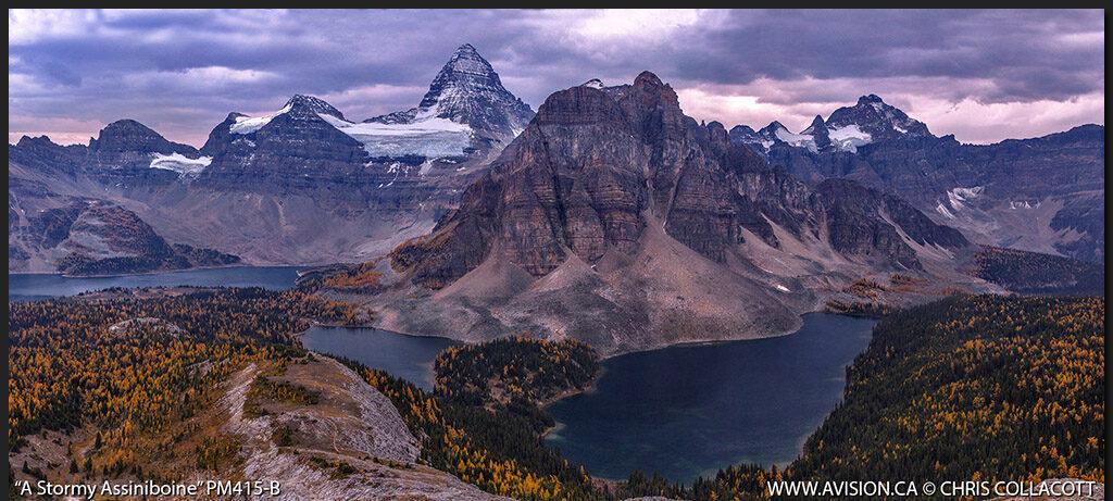 PM415-B-A-Stormy-Assiniboine-Provincial-Park-Nub copy