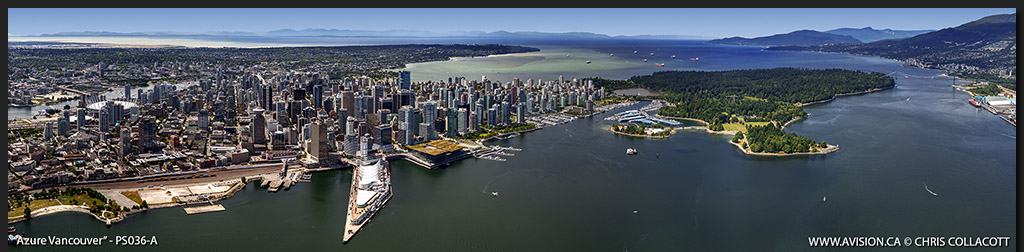 PS036-A-Azure-Vancouver-Skyline-Panoramic-BC-Canada-Chris-Collacott