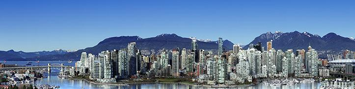Pristine-Vancouver PA305-revised 2