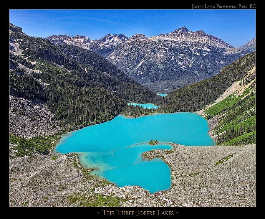 The-Three-Joffre-Lakes