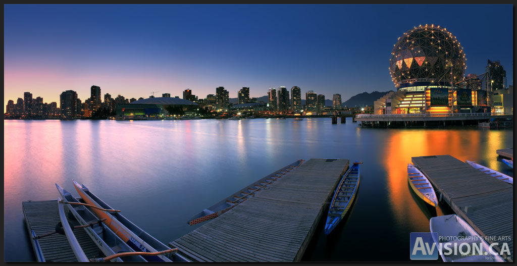 U100-Urban-Docks-False-Creek-Science-World-Vancouver-BC-Canada-Chris-Collacott-avision.ca