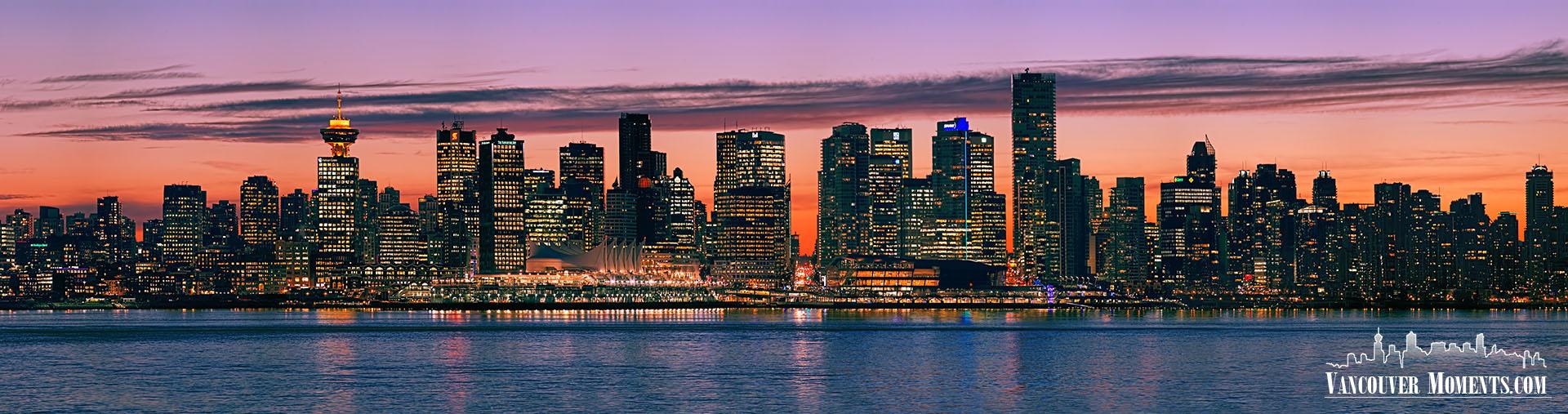 Vanc_Skyline_Sunset2_VS062A1
