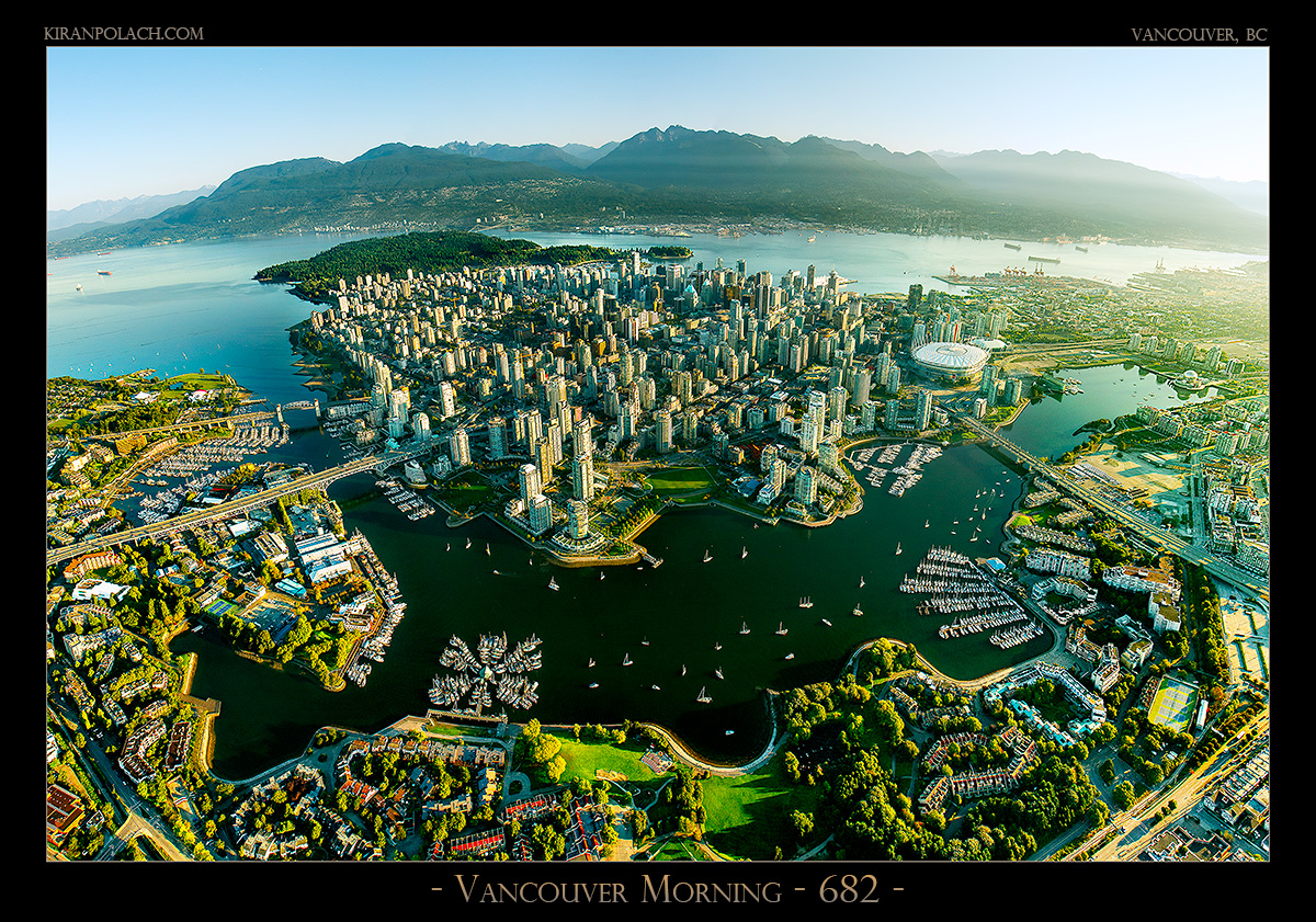 Vancouver-Morning---682