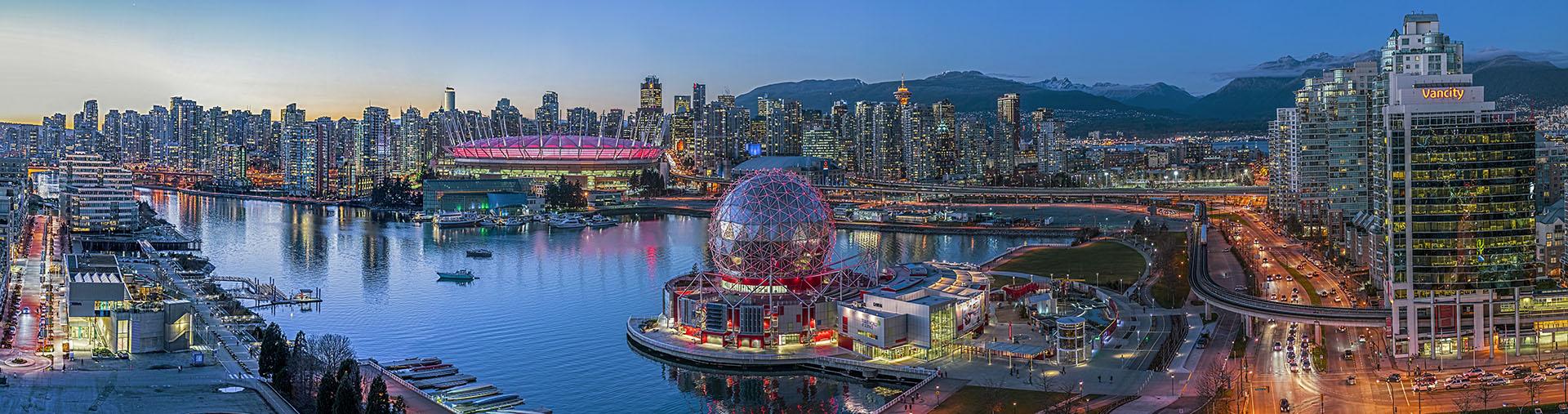 Vancouver_SE_Twilight_VT235A