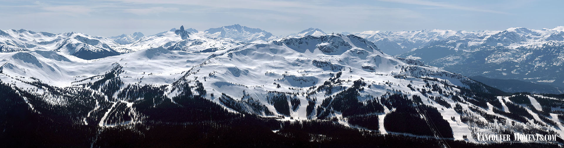 Whistler_from_Blackcomb_WH028A
