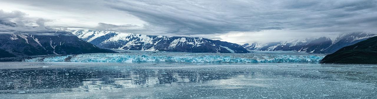 259Hubbard_Glacier_Alaska_wide_HG249A_h small