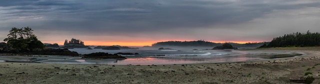 277Schooner_Cove_Sunset_SC267A_small