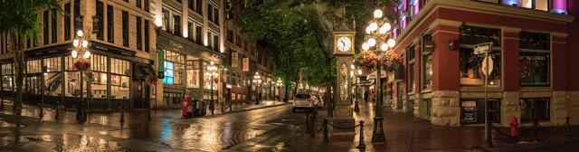 310Gastown_Water_Street_Clock_GC300Asmall
