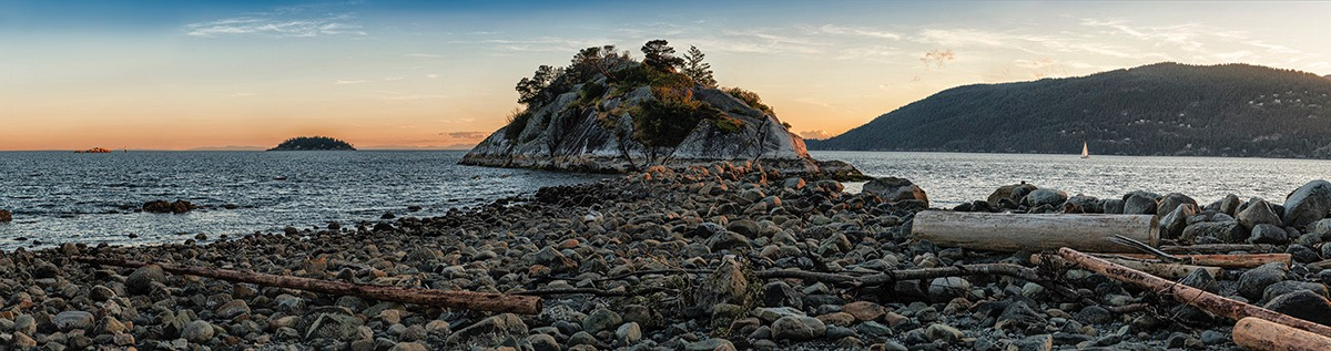 384Whytecliff_Park_Sunset_WP374A_2