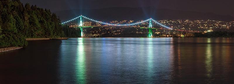 421Lionsgate_Bridge_Night_LN411Asmall
