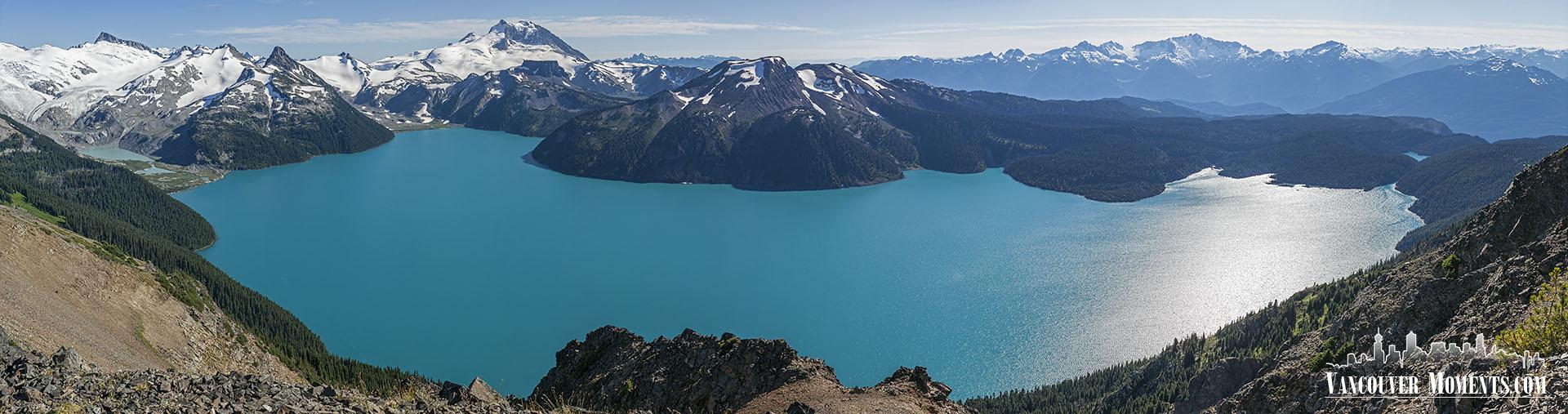 Garibaldi_Lake_GL090A