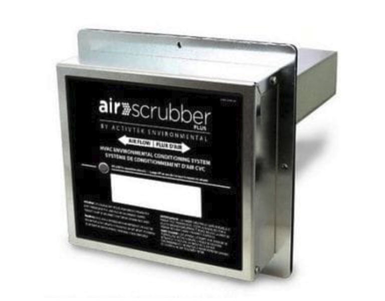 Air-Scrubber-Plus