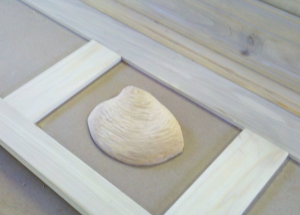 Quahog Carving scaled