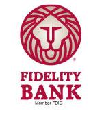 fidelity-bank-1