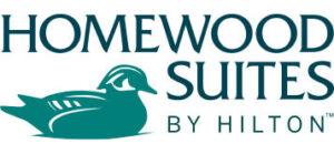 homewood-suites-1