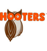 hooters-1