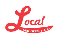 local-services-1