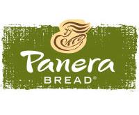panera-1