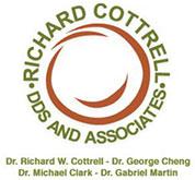 richard-cottrell-1
