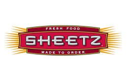 sheetz-1