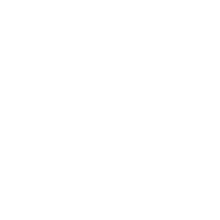 izocorp logo white