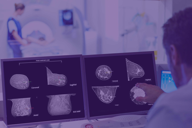 Izotropic scan examples for website