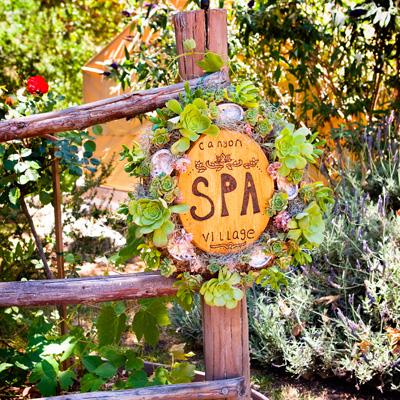 activities-spa