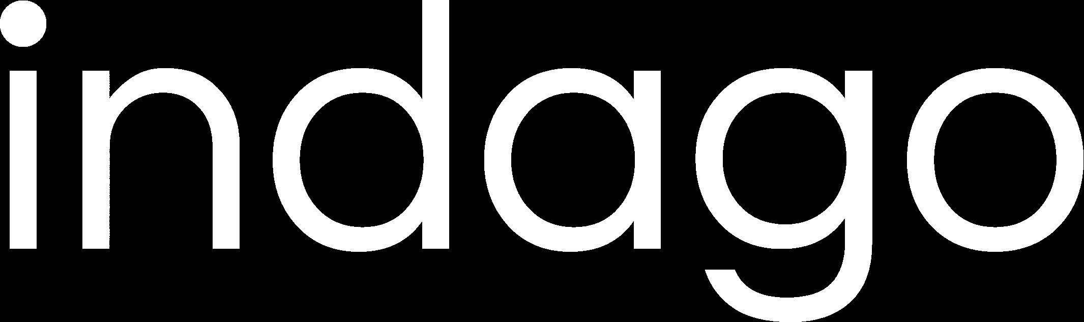Indago, Inc.