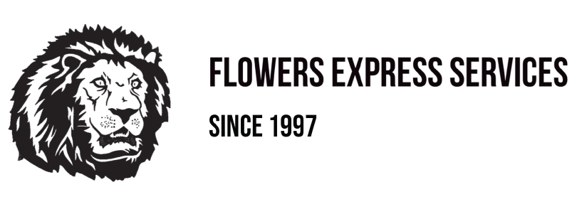 Flowers Express Services