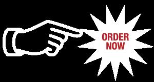 Order Now CTA on Artboard