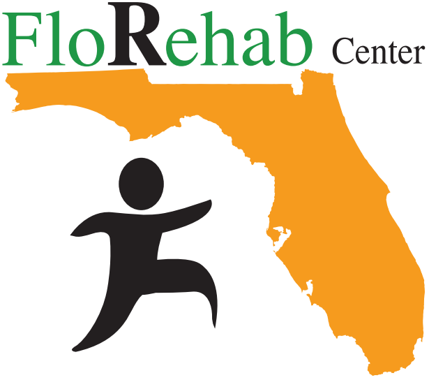 FloRehab Center Ormond Beach