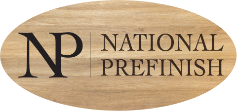 National Prefinish