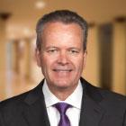 Timothy R Busch