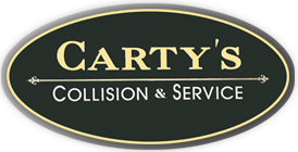 cartys-auto-repair-collision-service