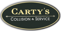 Carty's Collision & Service