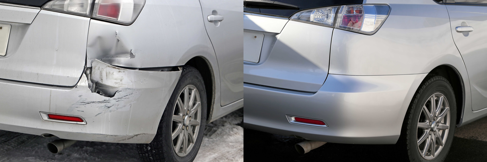 auto-repair-baltimore-md
