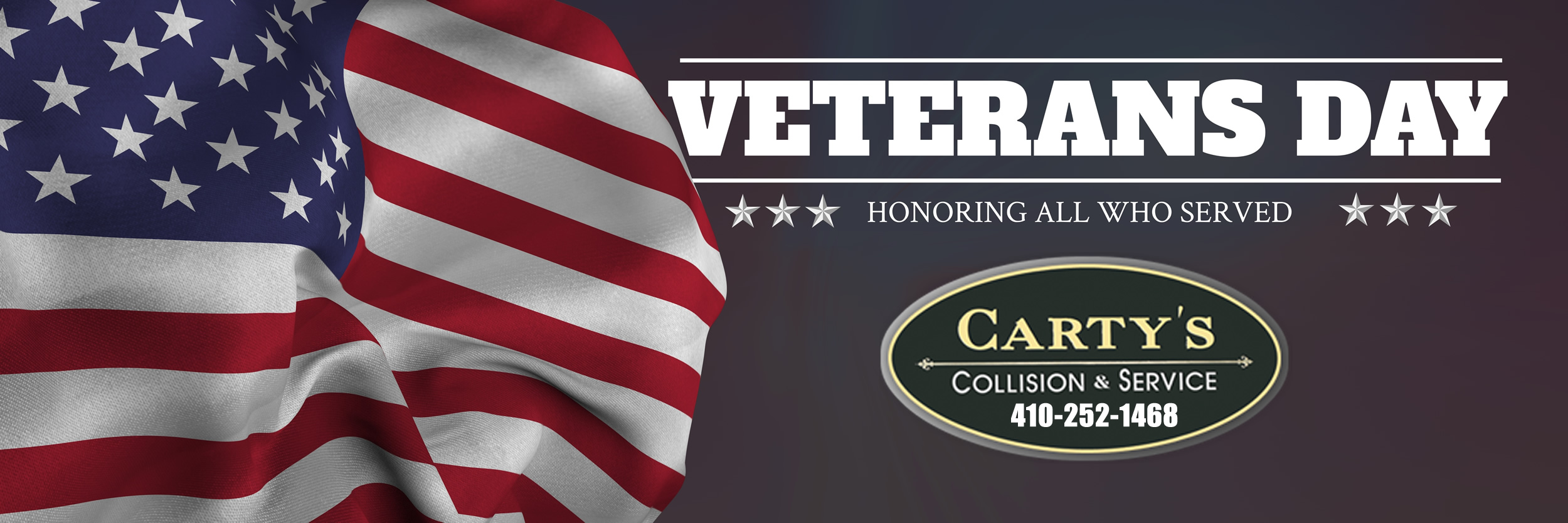veterans-day-auto-repair
