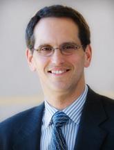 Dr. Brian Feagins
