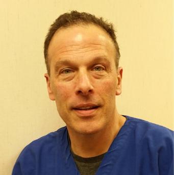 Dr. Mitch Moskowitz
